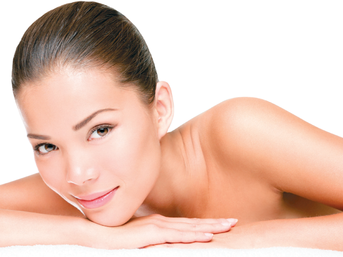 Laser Hair Removal Clinic Folkestone