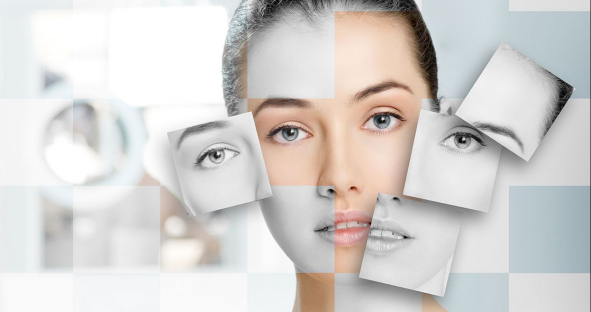Radiance Clinic Alumier MD Skin Care_ Facials / Chemical Peels Folkestone, Kent